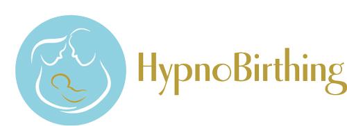 Hypnobirthing – Der Weg zu einer natürlichen und selbstbestimmten Geburt